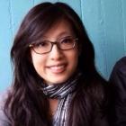 christine wei travel writer editor