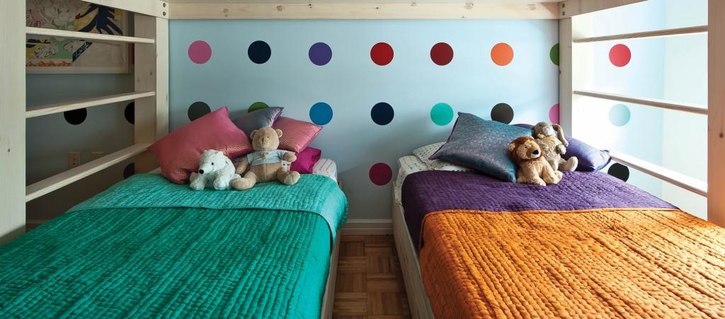 top home design tips from the novogratz christine wei top home design tips to follow and mistakes to avoid