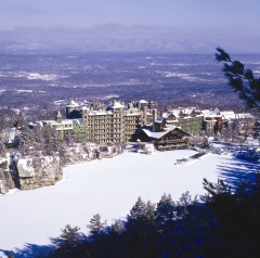 mohonk-mountain-east-coast-getaways-winter