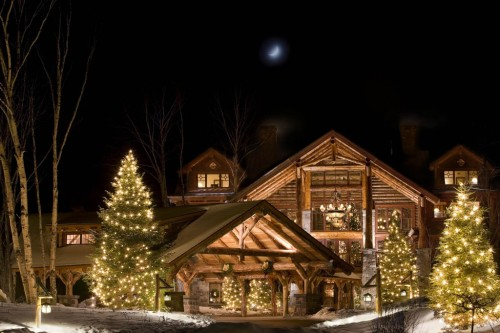 whiteface-lodge-east-coast-getaways-winter