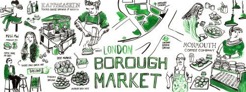 they-draw-and-travel-map-london-borough-market-guide